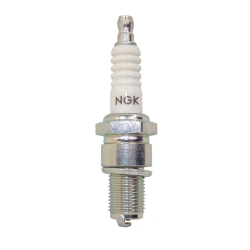 NGK Spark Plug CR5EH-9 (6689)