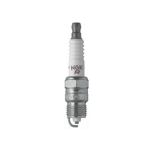 NGK Spark Plug YR5 (7052)