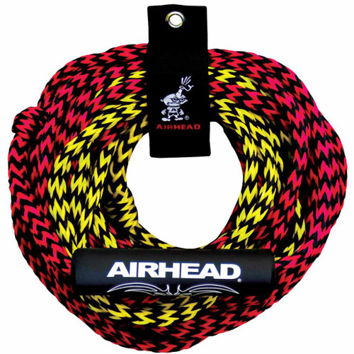 Airhead 2 Section 2 Rider Tube Rope
