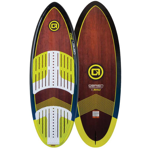 2019 Royale Wakesurf Board Product Image