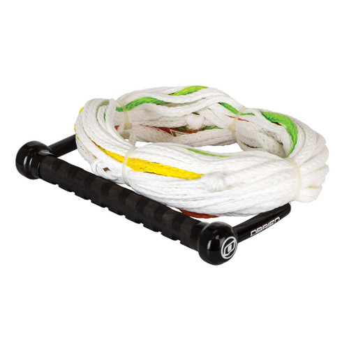 O'Brien 5-Section Waterski Rope 75'