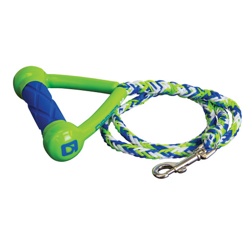 O'Brien Dog Leash