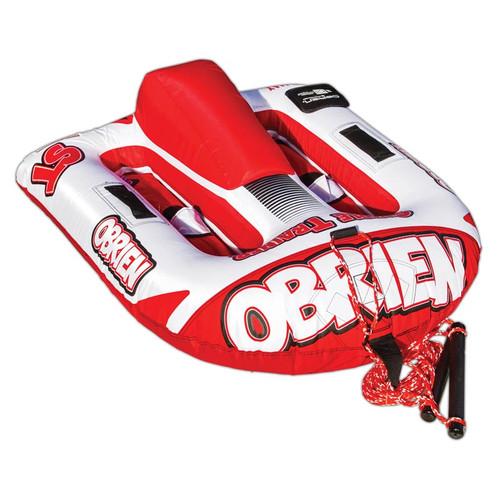 O'Brien Inflatable Waterski Simple Trainer