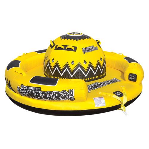 O'Brien Sombrero Towable Tube