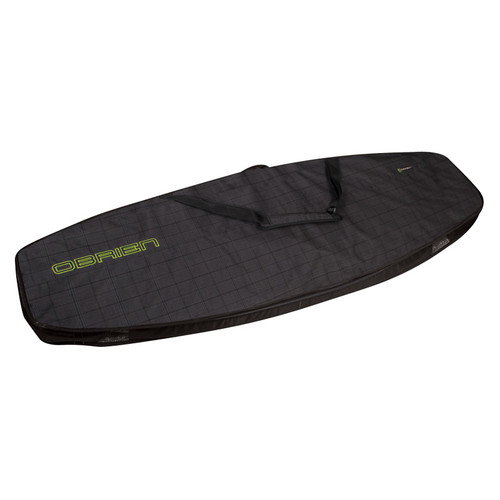 O'Brien Padded Wakesurf Bag Product Image