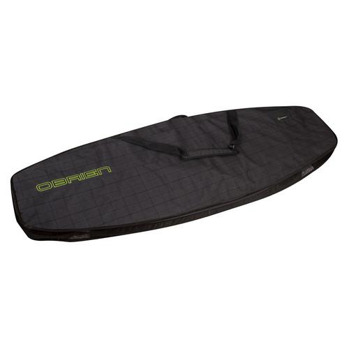O'Brien Padded Wakesurf Bag Product Image