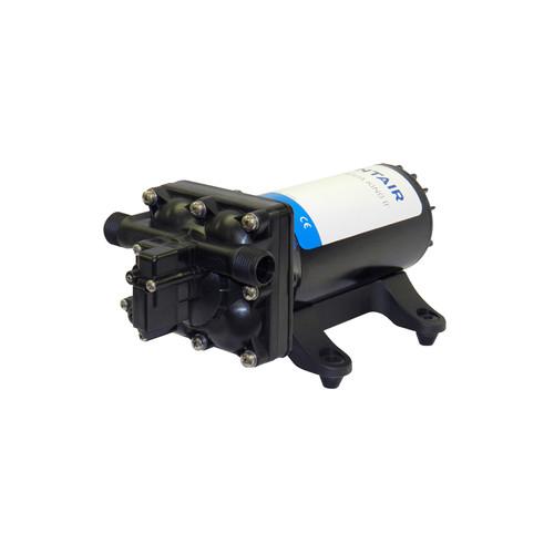 Pentair Shurflo Aqua King II Fresh Water Pump