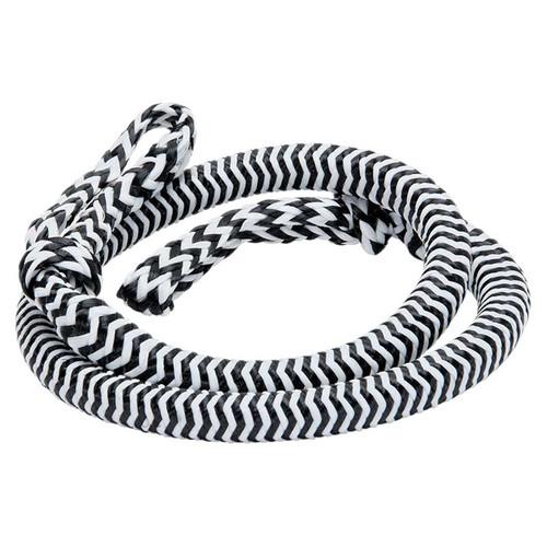 Proline 5' Bungee Wakesurf Rope Extension