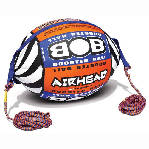 Airhead Bob Inflatable Tow Rope Buoy