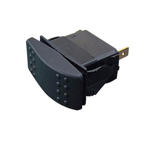 Sea-Dog Contura Rocker Switch