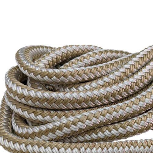 SeaChoice Line Double Braided -Sold By The Foot