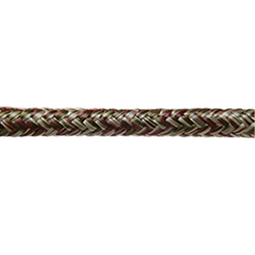 Braided Multi-Purpose Rope