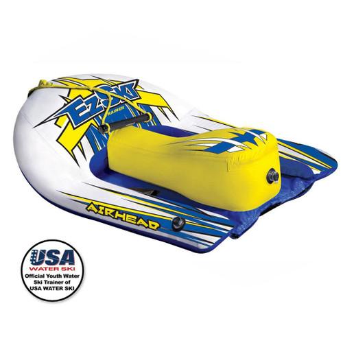 Airhead EZ-Ski Trainer