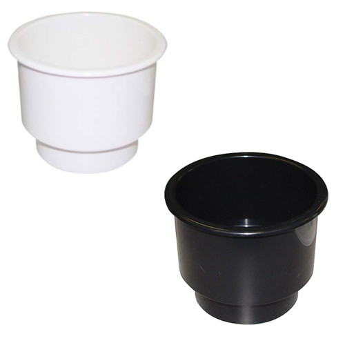Seasense Recessed Cup Holder