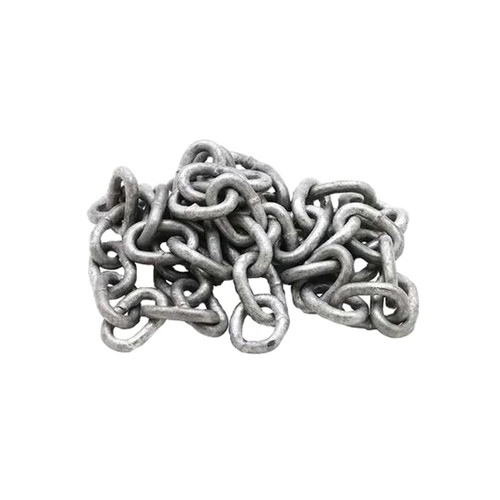 "Seasense 5/16"" x 6' Galvanized Chain"