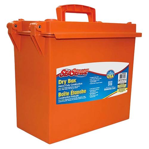Seasense Dry Box