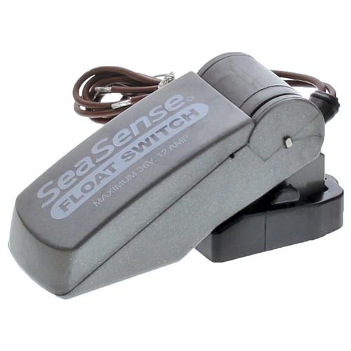 SeaSense Float Switch