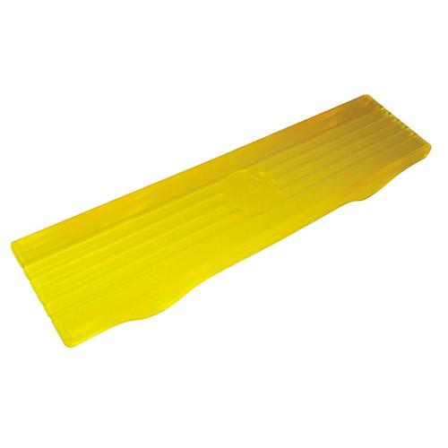 SeaSense Keel Pad