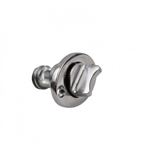 Seasense Stainless Steel Drain Plug