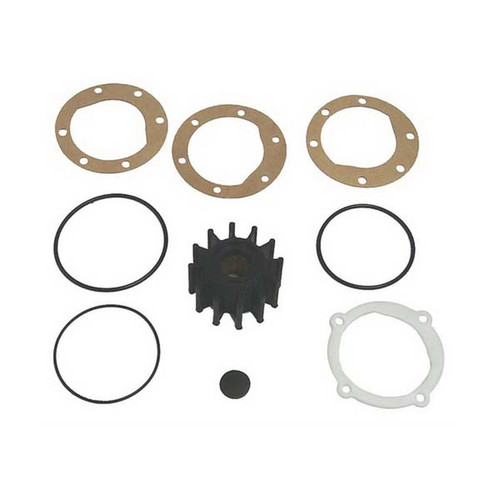 Sierra Volvo Penta Impeller Kit