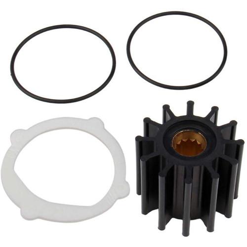 Sierra Johnson Impeller Kit