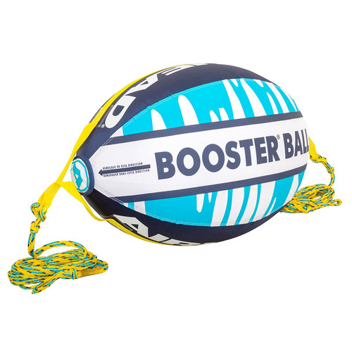 Airhead Booster Ball Tow Rope Buoy