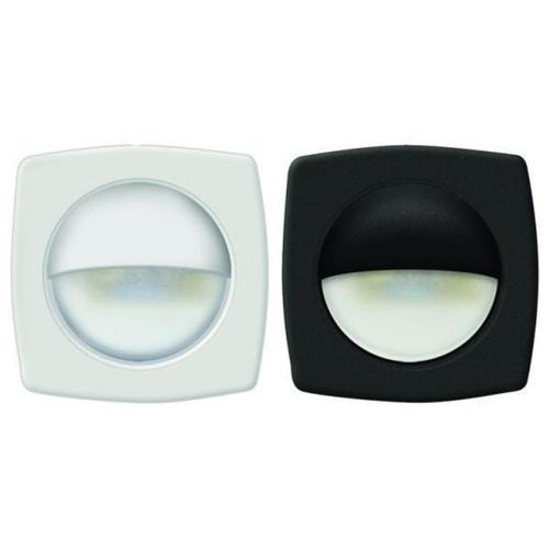 LED Courtesy Companion Way Light