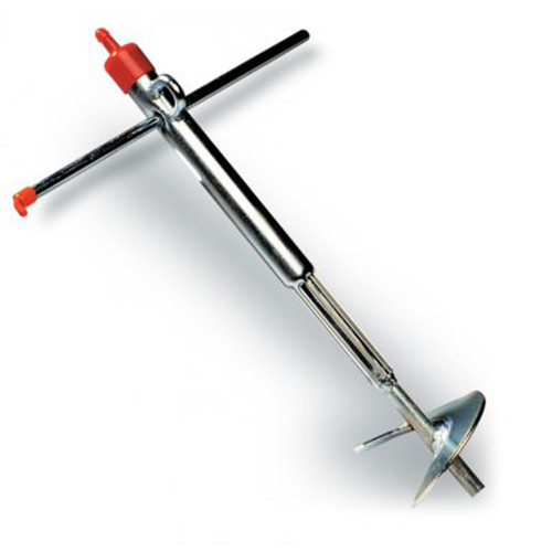 Tie Down Mate Personal Water Craft Sand Anchor