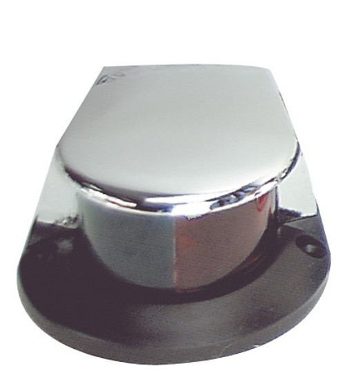 Whitecap Bow Navigation Light