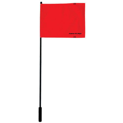 Deluxe Watersports Flag 48""