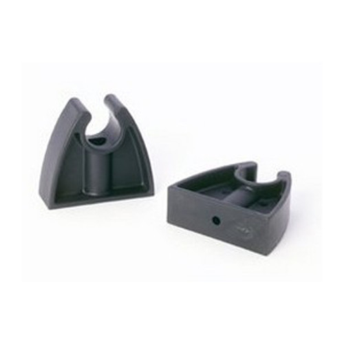 Attwood Pole Light Storage Clips 3/4""