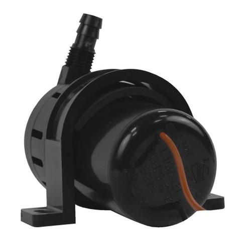 Attwood Potable Water Pump 150 GPH