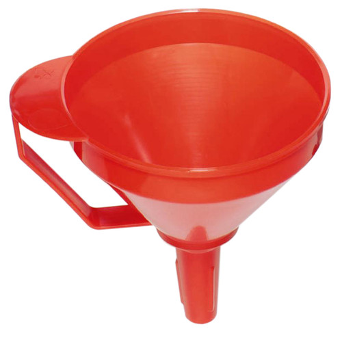 Attwood Filtering Funnel with Handle