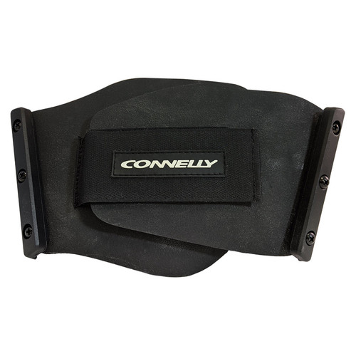 Connelly Adjustable Rear Toe Strap