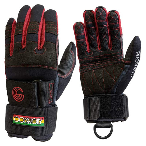 Connelly Prophecy JB Signature Waterski Glove
