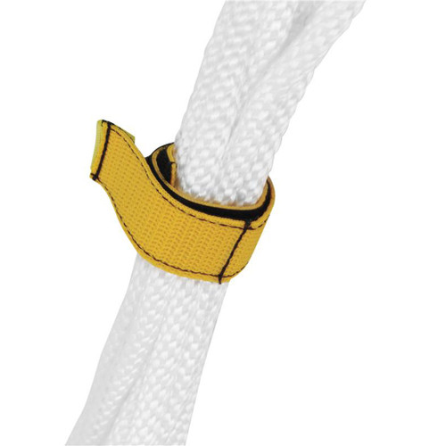 Attwood Rope Wraps