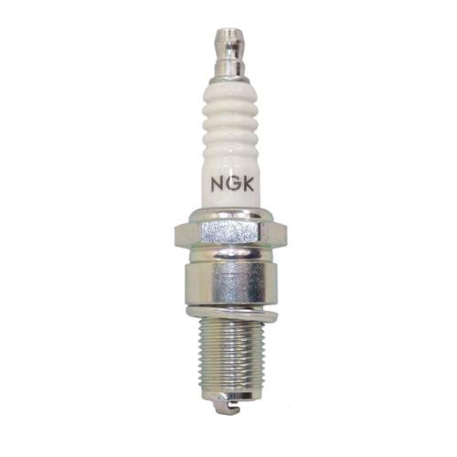NGK  BR6FS (4323) Standard Spark Plug, Pack of 1