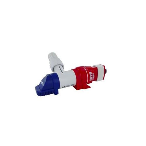 Rule Mate LOPRO 900 GPH Automatic Bilge Pump