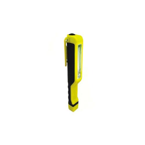 SeaChoice Magnetic Utility Light