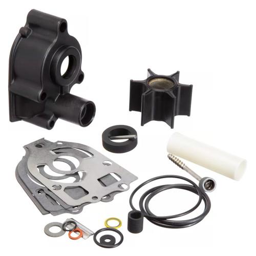 Quicksilver Water Pump Upper Repair Kit 46-96148Q8