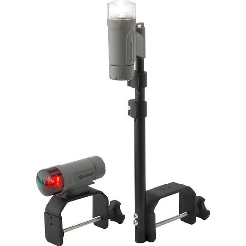 Attwood Portable Navigation LED Light Kit