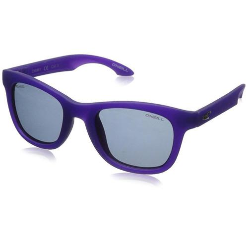 O'Neill Cherry Purple Sunglasses