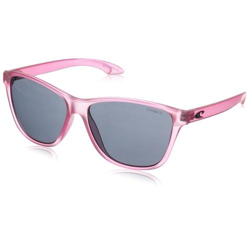 O'Neill Cooha Pink Sunglasses