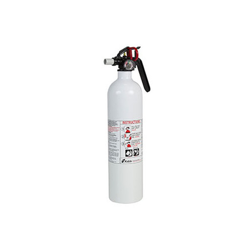 JIF Marine Fire Extinguisher Mariner 10