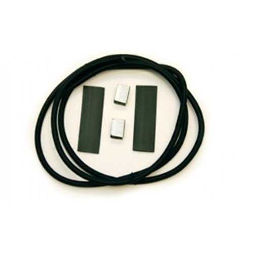 Replacement Bungee Cord Set for Wakeboard Rack