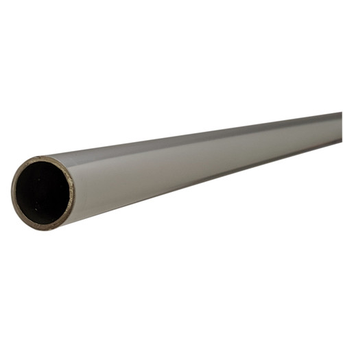"""7/8"""" Aluminum Tubing - Sold by the Foot"""