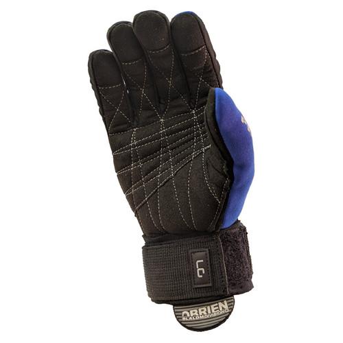 O'Brien Pro Skin Wakterski Gloves