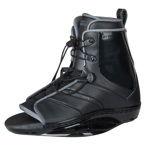 O'Brien Link Wakeboard Boots