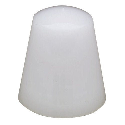 Attwood Frosted Replacement All-Round Light Globe