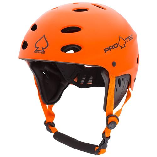 Pro-Tec Ace Hot Magma Wake Helmet